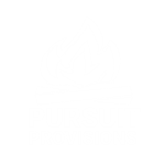 Pursuit Provisions