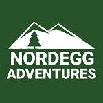 Nordegg Adventures Logo Small